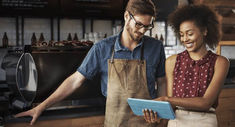Do I need insurance for my small business