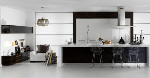 The Best Tips To Design Your Kitchen Right In Brisbane Australia 2020