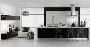 The Best Tips To Design Your Kitchen Right In Brisbane Australia 2020
