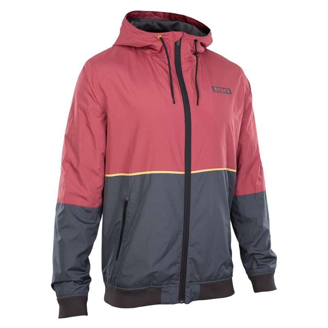 The Best Tips to Buy Custom Windbreaker Jackets In Newcastle Australia 2020
