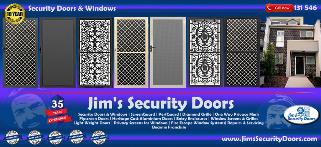 Jims-Security-Doors-Melbourne-Victoria