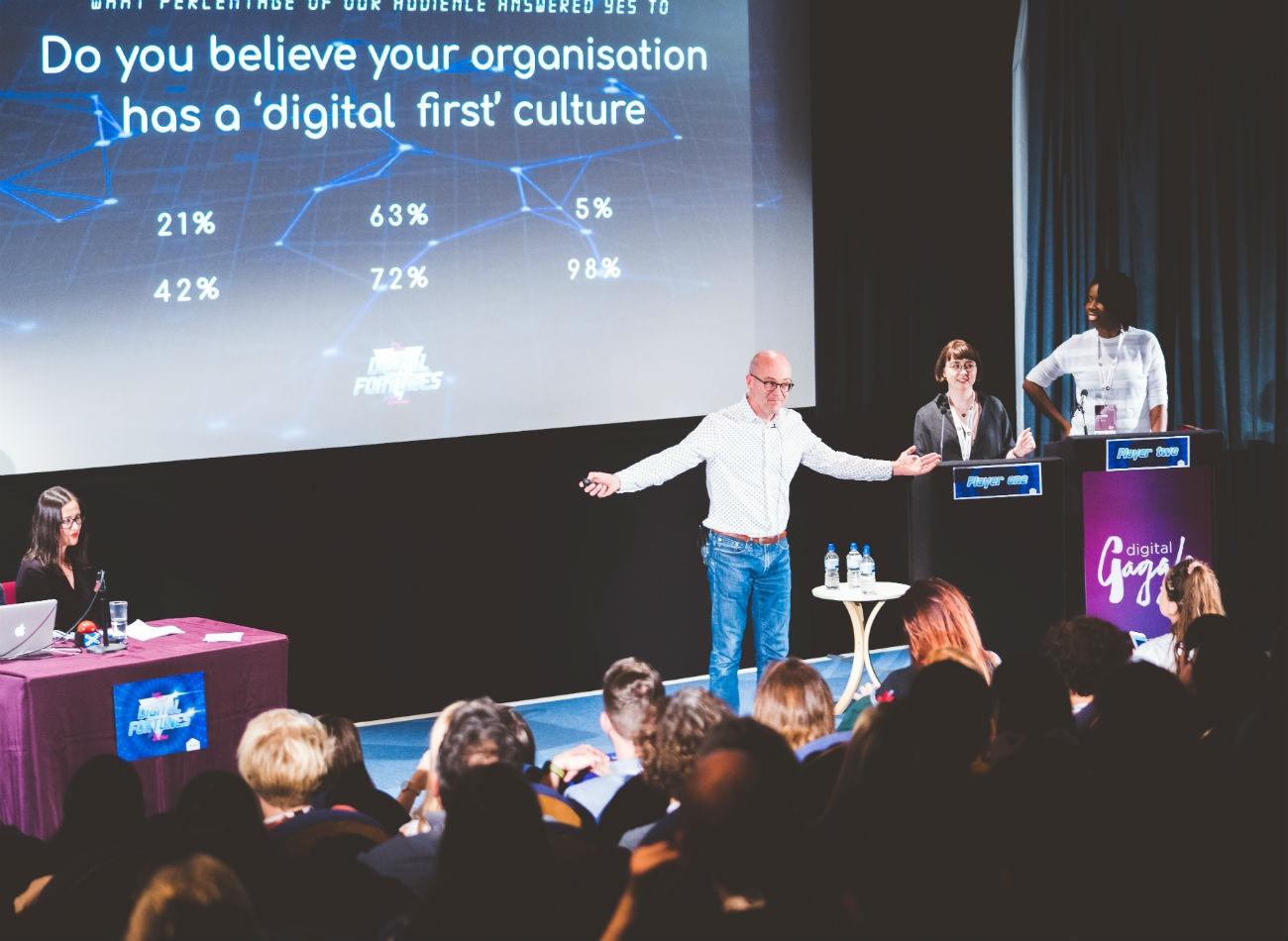 The Best Digital Marketing Training in Gold Coast Australia 2020