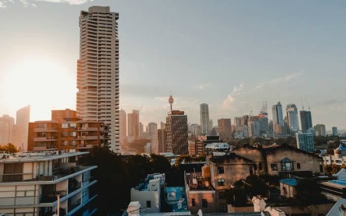 The Best Importance of Proper Building Maintenance In Perth Australia 2020