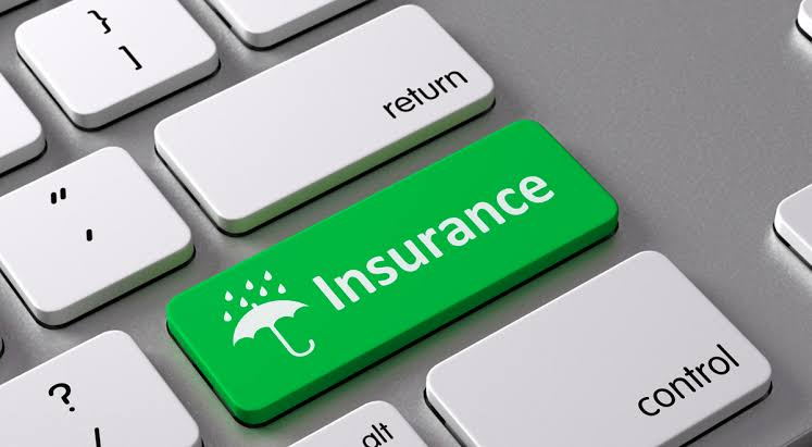 The Best Insurance Safety Net For You In Adelaide Australia 2020