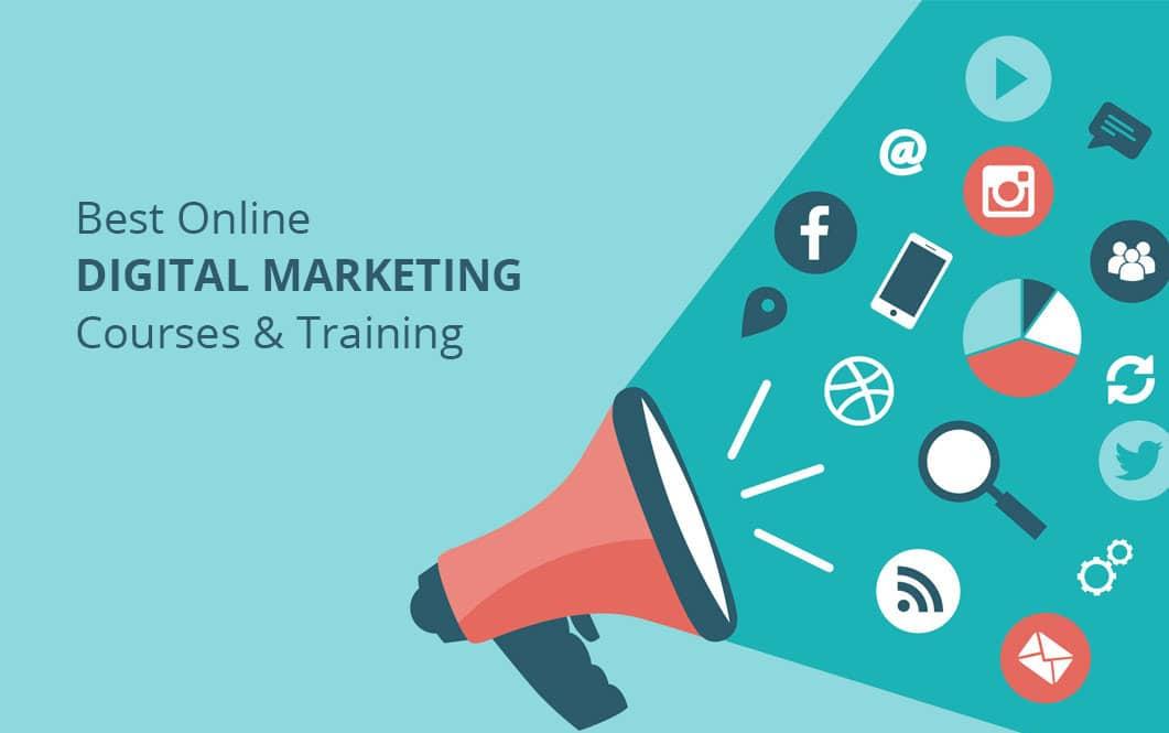 The Best Online Digital Marketing Understanding In Brisbane Australia 2020