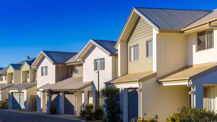 The Best Real Estate Investing, College Housing Properties In Melbourne Australia 2020