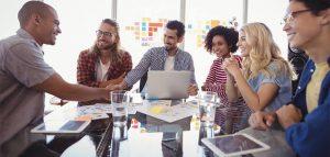 The Best Tips You Should Learn Digital Marketing In Melbourne Australia 2020